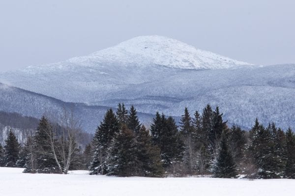 Snowy-Peaks-Adirondacks-Mike-Lynch-5