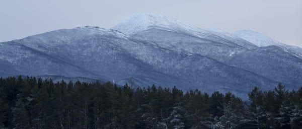 Snowy-Peaks-Adirondacks-Mike-Lynch-6