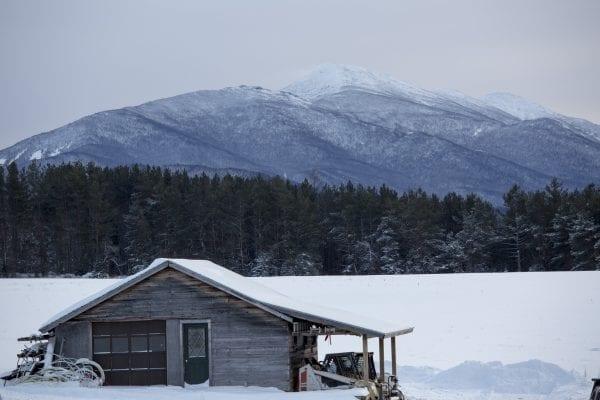 Snowy-Peaks-Adirondacks-Mike-Lynch-7