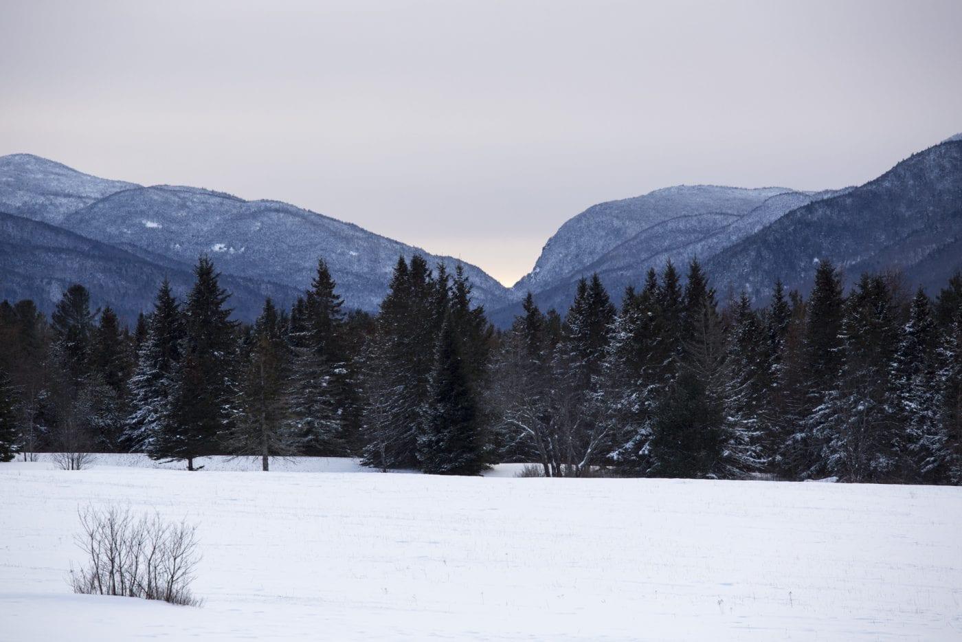 Snowy-Peaks-Adirondacks-Mike-Lynch-8