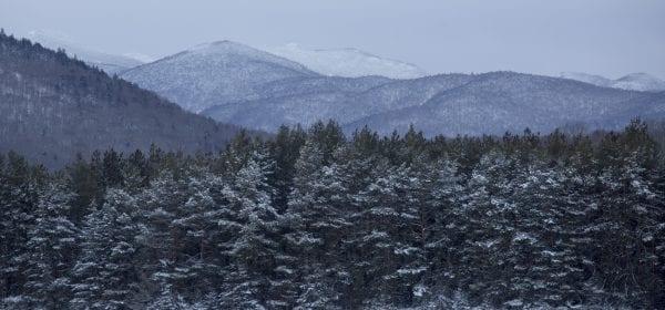Snowy-Peaks-Adirondacks-Mike-Lynch-9