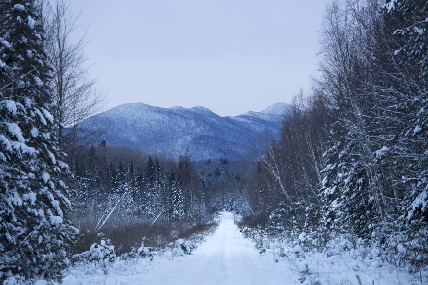 Snowy-Peaks-Adirondacks-Mike-Lynch