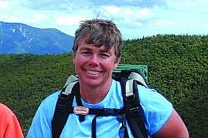 Lynn Malerba