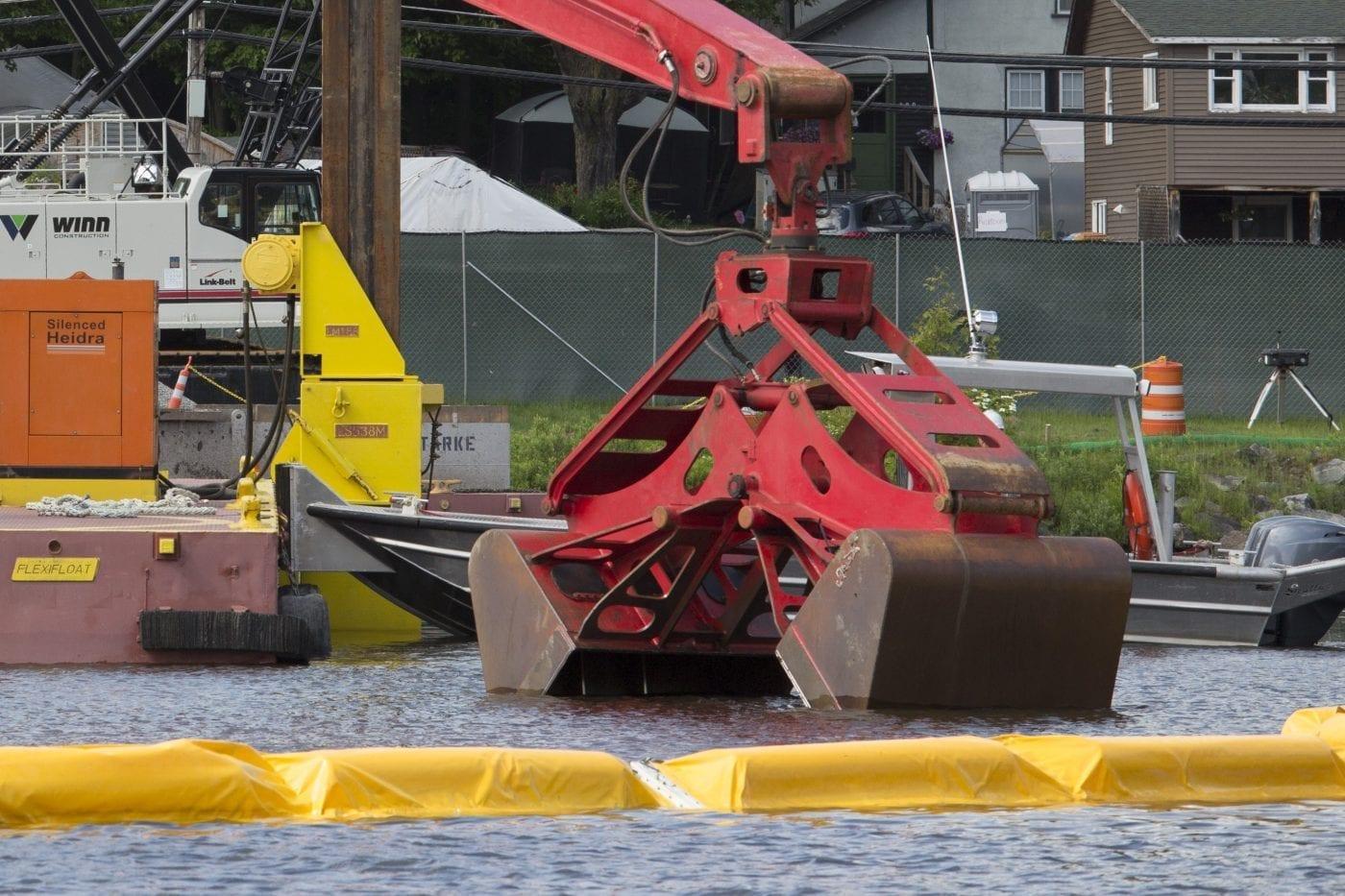 Slider Nav Image