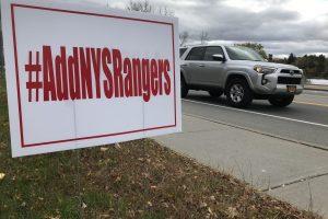 NYS rangers