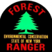 Rangers assist injured hiker on Cascade