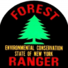 Rangers recover a body on Mount Marcy, and make wilderness rescues