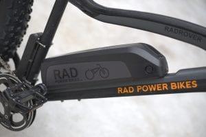 bike power pack