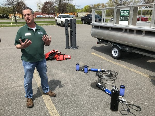 usgs algae sensors