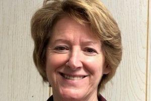 Lake Pleasant Town Board breaks tie vote for supervisor