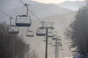 Adirondack ski areas prepare for a COVID-altered season