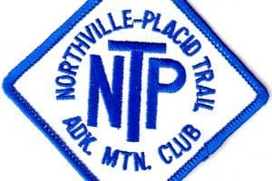 ADK puts Northville-Placid Trail Challenge on hold
