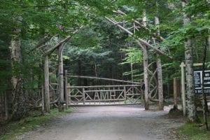 Hiking permit system set for popular Adirondack trails gateway