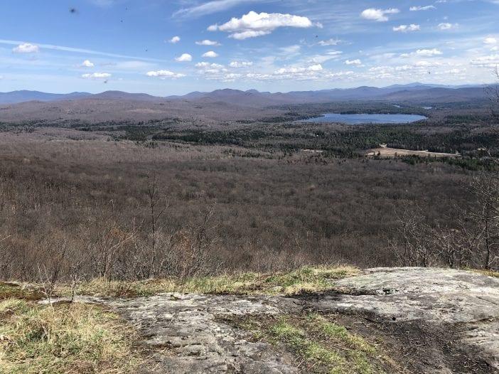 Sable Highlands