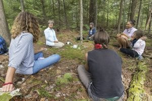 Adirondack guides gear up for return to 'normal'