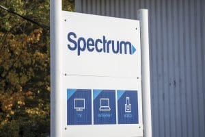 State accuses Spectrum of inflating list of required rural broadband connections