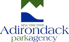 Adirondack Park Agency logo