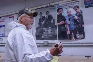 Peter Hornbeck leaves behind lasting Adirondack legacy
