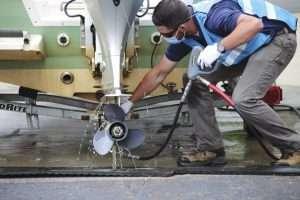 Leaks in Adirondack water defenses