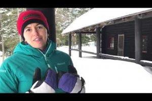 Friends of Camp Santanoni cancels winter tours
