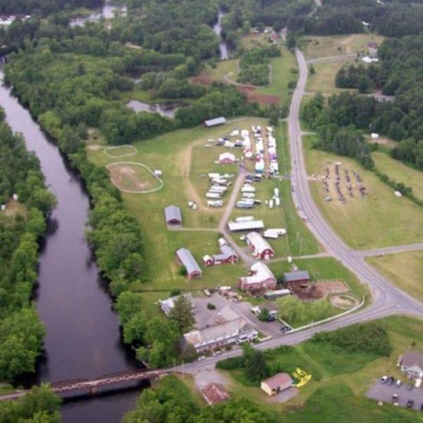 warren county fairgrounds