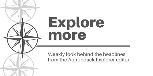 Explore more logo