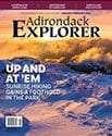 Jan-Feb 2021 cover
