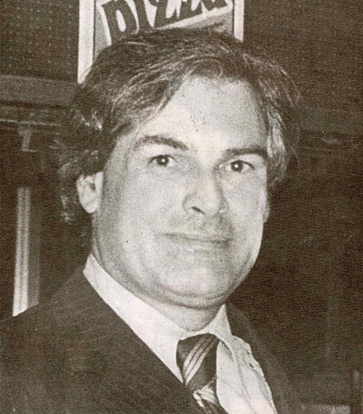 william doolittle, who was anti-APA