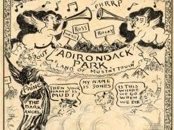 anti-APA cartoon