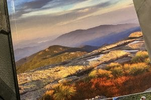 As hiking season approaches, ADK provides updated guidebook