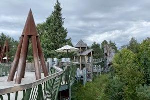 Adirondack Experience, Wild Center partner on diversity efforts