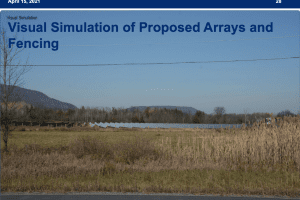 APA approves Essex County housing development, solar project