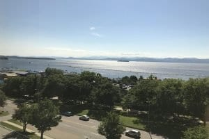 State of the Lake: Sparkling sands and (usually) clear water on Champlain