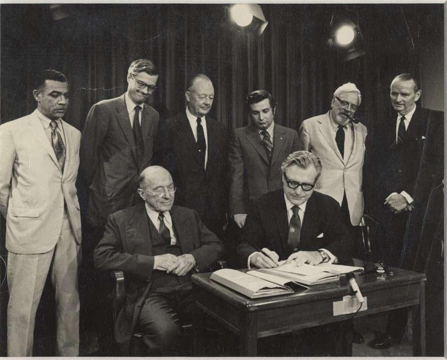 apa bill signing