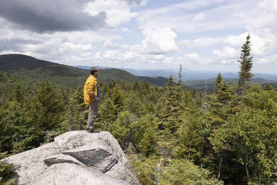 macdonough mountain hike