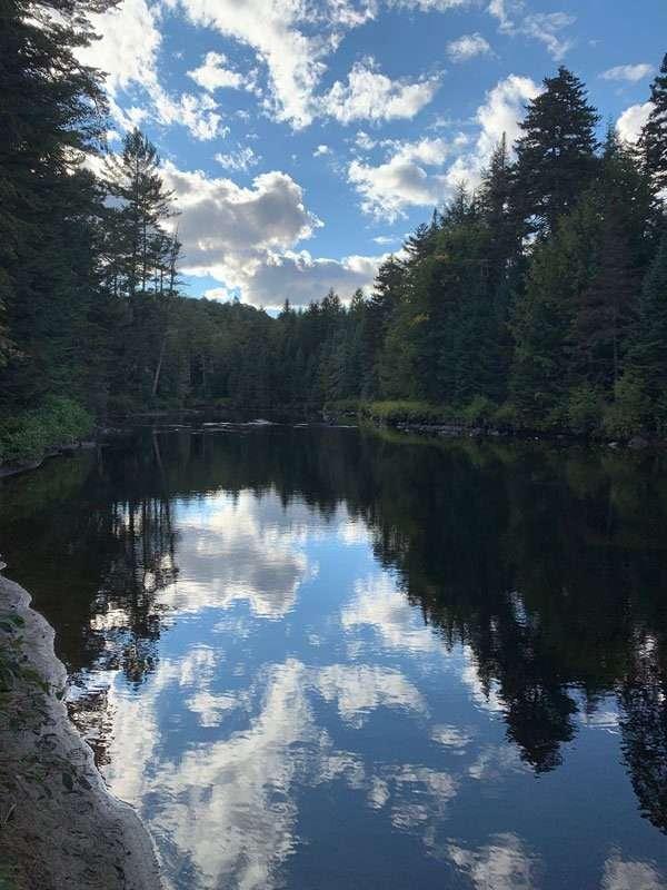 ausable river wonders of wilmington